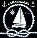 Macarena Charter
