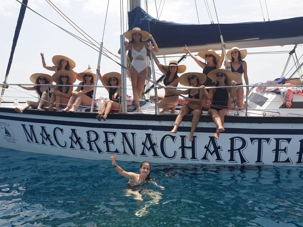 macarena-charter
